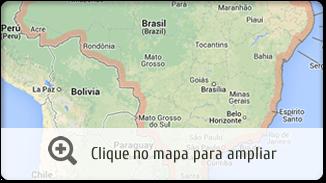 mapa enerwatt